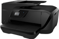 OfficeJet 7510A All-in-One