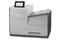 OfficeJet Enterprise Color X555dn