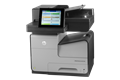 OfficeJet Enterprise Color X585dn