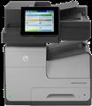 OfficeJet Enterprise Color X585f