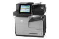 OfficeJet Enterprise Color X585z