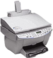 OfficeJet G95