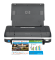 OfficeJet H470wbt
