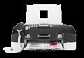 OfficeJet J3680