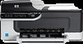 OfficeJet J4535