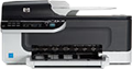 OfficeJet J4585