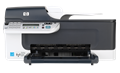 OfficeJet J4624