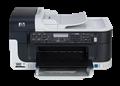 OfficeJet J6400