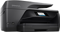 OfficeJet Pro 6968 All-in-One