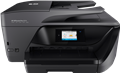 OfficeJet Pro 6974 All-in-One