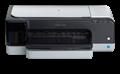 OfficeJet Pro K8600