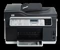 OfficeJet Pro L7590
