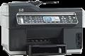 OfficeJet Pro L7600