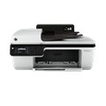 Officejet 2624 All-in-One