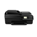 Officejet 4622 e-All-in-One