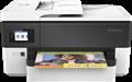 Officejet Pro 7720 All-in-One