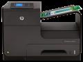 Officejet Pro X451dw