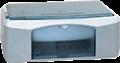 PSC 1250