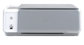 PSC 1500