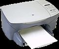 PSC 2200