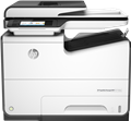 PageWide Managed MFP P57750dw