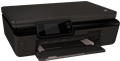 Photosmart 5524 e-All-in-One