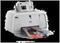 Photosmart A441