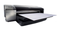 Photosmart Pro B8350