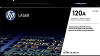 Bildtrommel HP 120A