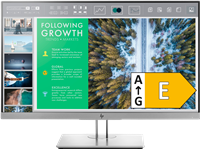 Elite Display E243 Business-Monitor HP 1FH47AA