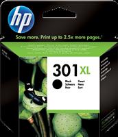 HP 301 XL