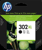 HP 302 XL