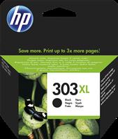 HP 303XL