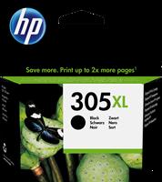 HP 305 XL+