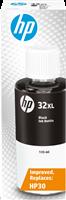 Cartuccia d'inchiostro HP 32 XL