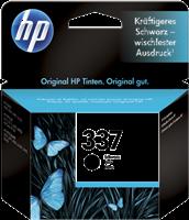 ink cartridge HP 337