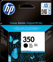 HP 350 / 351