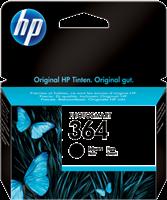 HP 364