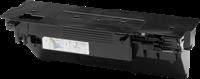 pojemnik na zuzyty toner HP 3WT90A