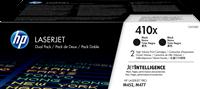 zestaw HP 410X