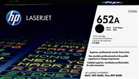 Toner HP 652A