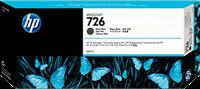 inktpatroon HP 726