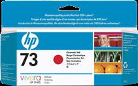 inktpatroon HP 73