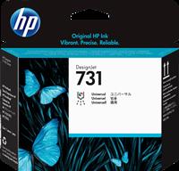 głowica HP 731