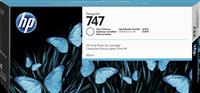 inktpatroon HP 747