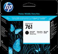 HP 761 (Cabezal de impresión)