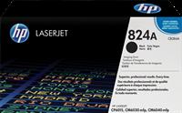 Tambour d'image HP 824A