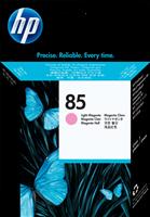 HP 85 (Printkop)