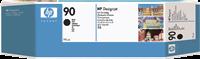 Cartuccia d'inchiostro HP 90