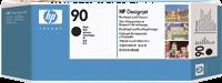 HP 90 (Printkop)
